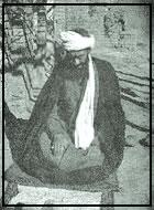 سیر و سلوک آیتالله العظمی  حاج شیخ محمد جواد انصاری همدانی( قدسسره)- (1)