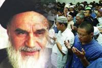 اسرار نماز در كلام امام خمینی(ره)(قسمت دوم)