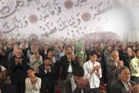 نماز در آیینه قرآن