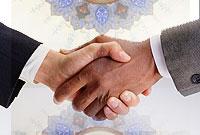 نقش نماز در روابط اجتماعی (1)