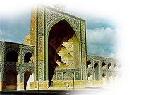 مسجد در آینه روایات