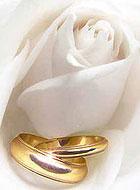 شناخت و آشنايي، شرط اصلي ازدواج است