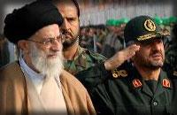 گزیده بیانات امام راحل و مقام معظم رهبری درباره بسیج