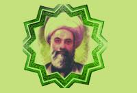 زندگی نامه ميرزا جواد آقا ملكي تبريزي (ره)(2)
