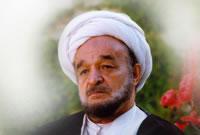 زندگی نامه ی علامه محمد تقی جعفری رحمت الله علیه(1)