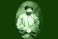 اصلاح دینی از نگاه سید جمال (1)