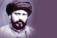 اصلاح دینی از نگاه سید جمال (2)