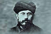 ریشه های واپسگرایی در جهان اسلام