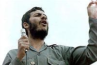 سخنرانی شهید همت قبل از شروع عملیات والفجر