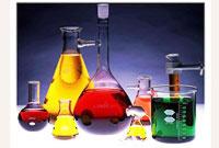 شیمی در زندگی