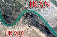 تحولات سياسي ايران و عراق در قرن 5 و6