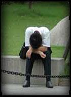 اختلالات رواني و ترس و اضطراب در نوجوانان و جوانان