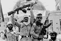 يام امام خميني (ره) به مناسبت آزادسازي خرمشهر