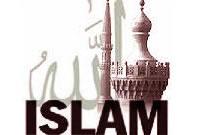 **نگاهی به سیرتاریخی اسلام دراروپا***