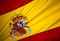 ظهور و سقوط تمدن اسلامي در اسپانيا