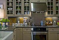 10 نکته درباره نظم دادن به آشپزخانه