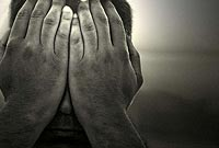 خود ارضایی و آثار مخرب آن (1)
