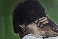 ایران بیست مجردها خودارضایی یا و وبسایت شخصی امیر رحیمی