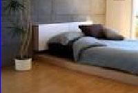 25پیشنهاد برای اتاق خواب محبوب شما