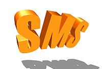 تاثیرات SMS در روابط اجتماعی