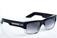 عینک آفتابی مناسب از نظر پزشکان