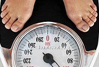 تاثیر روزه بر کاهش و افزایش وزن