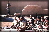 آثار و برکات نماز جماعت بر پرتو قرآن و احاديث (قسمت اول )