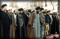 آثار وبرکات نماز جماعت در پرتو قرآن و حديث (قسمت دوم)