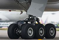 سه سؤال هواپیمایی