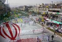دستاوردهای شگرف انقلاب اسلامی(1)
