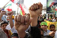 منشأ ناكامی غربیها در تحلیل انقلاب اسلامی ایران