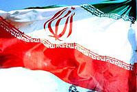 آثار و نتایج انقلاب اسلامى ایران