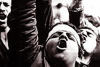 سروده های انقلابی