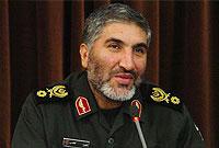 زندگی نامه سردار شهید حاج احمد کاظمی