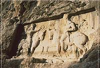 دوان؛ نمادی از تمدن ایران باستان