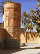 داراب؛ تاریخ مصور ایران