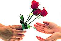 آداب رفتار با همسر