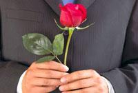 سیره پیشوایان در رفتار با همسر