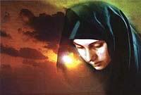 حجاب ؛ حریم و كرامت زن مسلمان