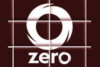 تاریخچه عدد صفر