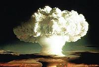 از بمب اتم بیشتر بدانیم