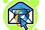 آداب ای- میل نگاری