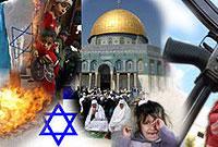 دانلود 6 مستند در قالب 70 فایل تصویری با موضوع فلسطین