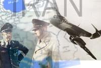 ايران و جنگ جهاني اول؛ قسمت دوم : مانيفست ديپلماسي