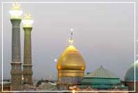 كنكاشى درباره حضرت عبدالعظيم حسنی(علیه السلام) و درك محضر امام رضا(علیه السلام)