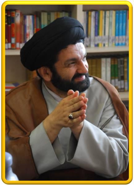 9 دی، تجلی بصیرت و ولایتمداری مردم ایران