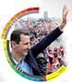 بحران در سوریه