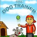 بازی پرتاب توپ The Dog Trainer v1.1.0