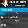ضبط صدا HongDi Technology DuDu v4.40