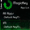 Magic Key v1.0 Beta